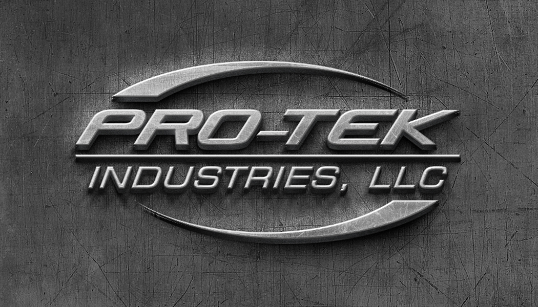 Pro-Tek Industries