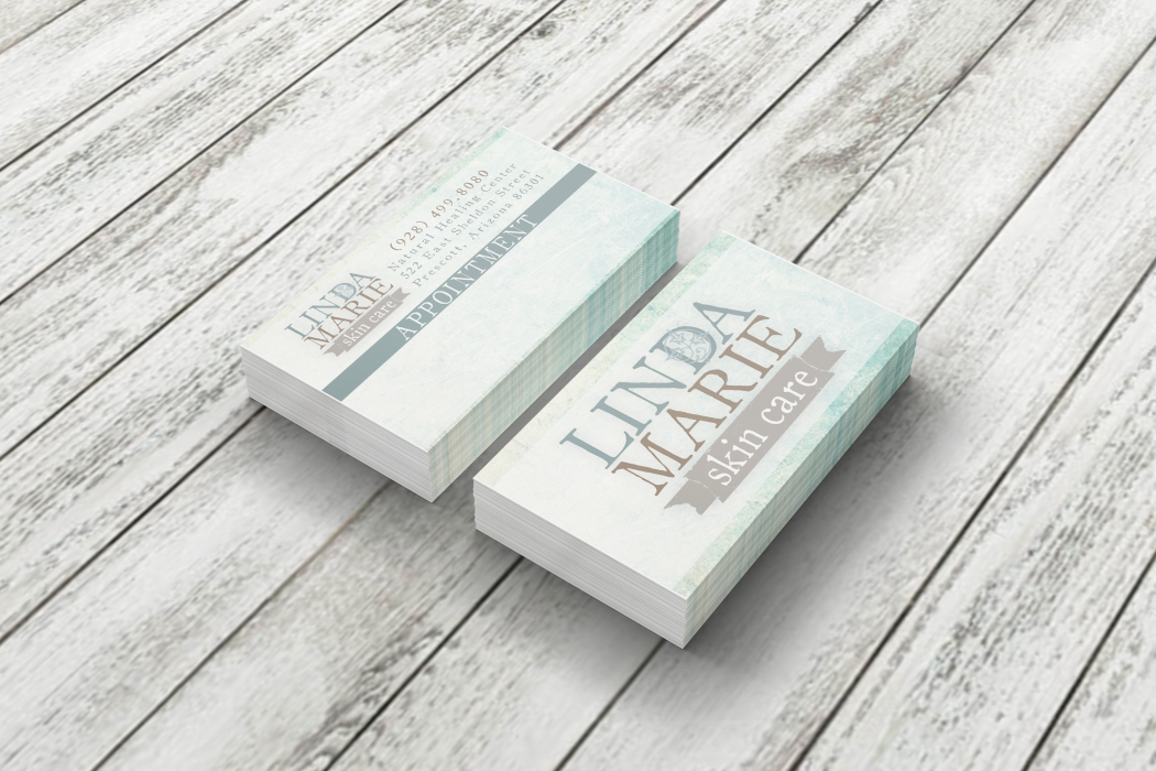 Jenne Anne Designs | Design - Print - Web