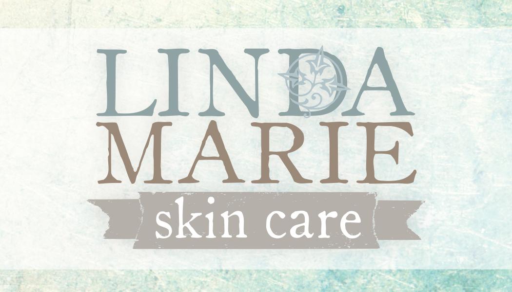Linda Marie Skin Care