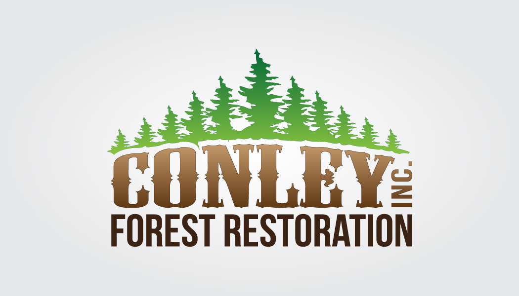 Conley Forest Restoration Inc
