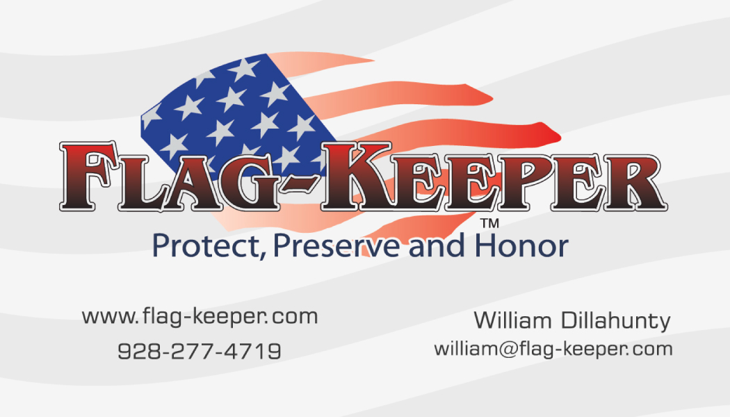 Flag-Keeper-Blog-Image