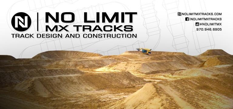 no-limit-mx-tracks-leaderboard-lg