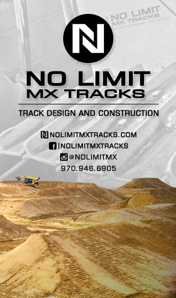 no-limit-mx-tracks-vertical