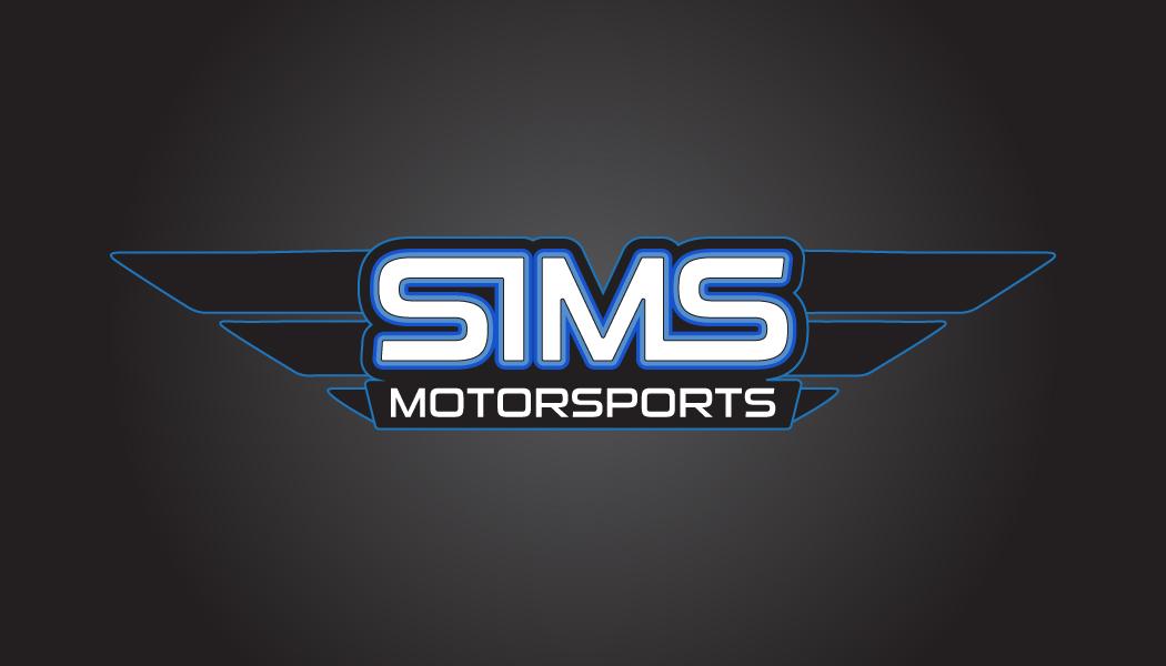 Sims Motorsports