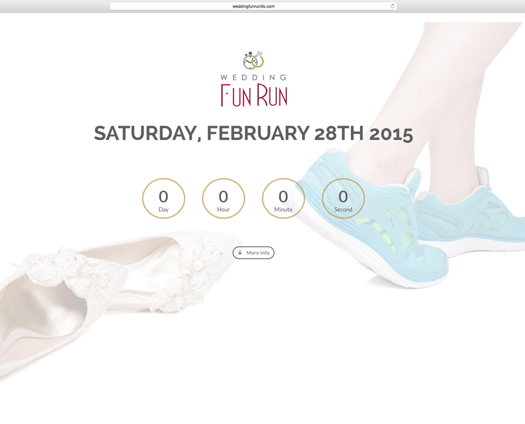 Wedding-Fun-Run-5k