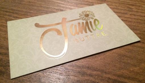 "title=""Jamie Buttke | Custom Branding & Identity | JA Creative Co. / Graphic & Web Design | www.jacreativeco.com"""