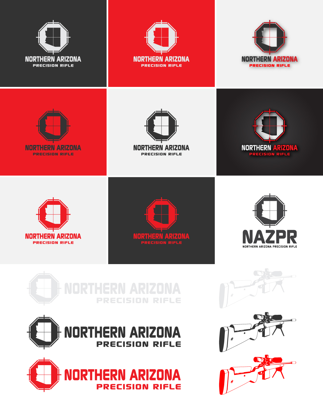 NAZPR-Branding