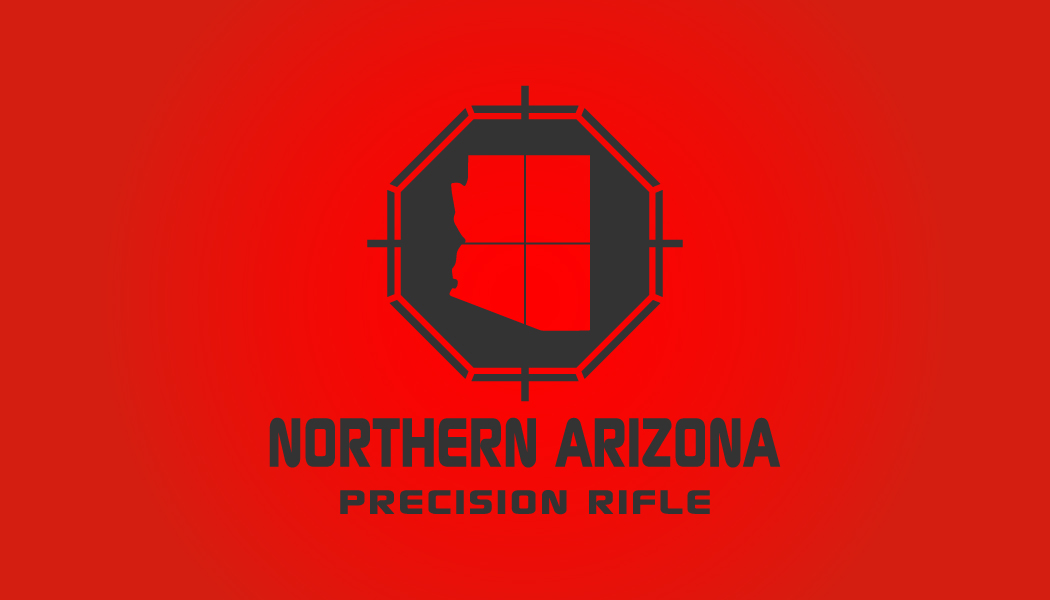 Northern Arizona Precision Rifle
