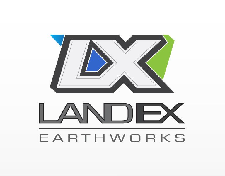 LandEx-Logo